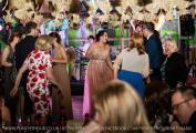 Derbyshire-Wedding-Band