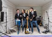 Bashall-Barn-Live-Band-3