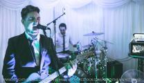 Birmingham-Wedding-Band-12