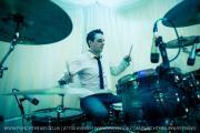 Birmingham-Wedding-Band-13