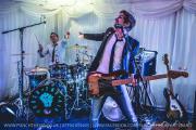 Birmingham-Wedding-Band-14