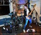 Brewhouse-Kitchen-Lichfield-Band