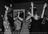 Brewhouse-Kitchen-Lichfield-Live-Band