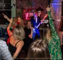 Brewhouse-Kitchen-Lichfield-Party