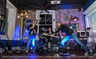 Brewhouse-Kitchen-Lichfield-Wedding-Band