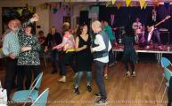 Edale-Derbyshire-Live-Party-Band-1