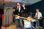 Edale-Derbyshire-Live-Party-Band-10
