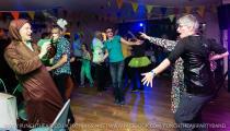 Edale-Derbyshire-Live-Party-Band-11