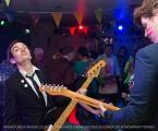 Edale-Derbyshire-Live-Party-Band-12