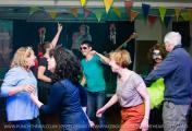 Edale-Derbyshire-Live-Party-Band-13