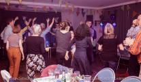 Edale-Derbyshire-Live-Party-Band-14