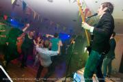 Edale-Derbyshire-Live-Party-Band-15