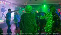 Edale-Derbyshire-Live-Party-Band-16