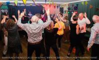 Edale-Derbyshire-Live-Party-Band-3