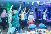 Edale-Derbyshire-Live-Party-Band-4