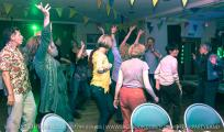 Edale-Derbyshire-Live-Party-Band-5