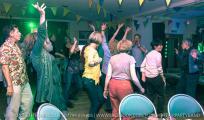 Edale-Derbyshire-Live-Party-Band-5