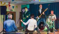 Edale-Derbyshire-Live-Party-Band-6