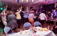 Edale-Derbyshire-Live-Party-Band-7