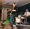 Edale-Derbyshire-Live-Party-Band-8