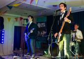 Edale-Derbyshire-Live-Party-Band-9