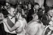 Wedding-Band-Burton-Upon-Trent