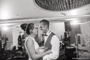 Wedding-Band-Derby