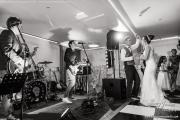 Wedding-Band-First-Dance