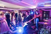 Wedding-Band-Rocks