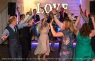 Clitheroe-Weddings