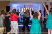 Lancashire-Weddings