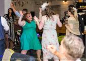 Live-Lancashire-Wedding-Band