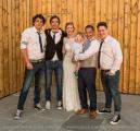 Live-Wedding-Band-In-Lancashire