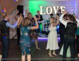 Wedding-Venue-Clitheroe