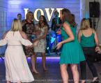 Weddings-In-Lancashire