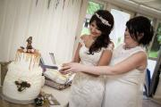 Lesbian-Wedding-Live-Party-Band-12