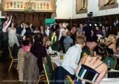 Lichfield-Guildhall-Live-Wedding-Band-1
