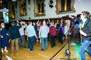 Lichfield-Guildhall-Live-Wedding-Band-3