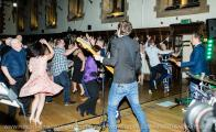 Lichfield-Guildhall-Live-Wedding-Band-7
