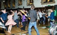 Lichfield-Guildhall-Live-Wedding-Band-7