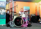 Ludlow-Wedding-Band-11