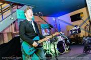 Ludlow-Wedding-Band-15