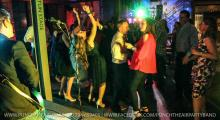 SS-Ludlow-Wedding-Band-13