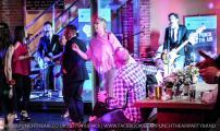 SS-Ludlow-Wedding-Band-16