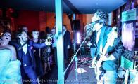SS-Ludlow-Wedding-Band-2