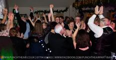 Midlands-Rock-Wedding-Band