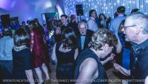 New-Years-Eve-2016-2017-Bentley-Brook-Inn-11