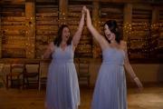 Pimhill-Barn-Wedding-Live-Band-10