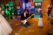 Pimhill-Barn-Wedding-Live-Band-11