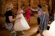 Pimhill-Barn-Wedding-Live-Band-13